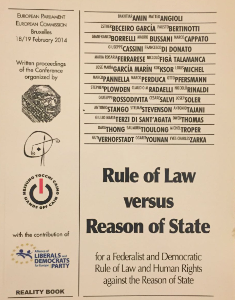 rule-of-law-vs-reason-of-state