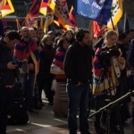 Europe stands with Tibet 15