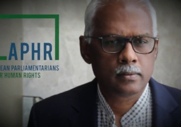 APHR: Stop Political Harassment of Cambodian Opposition