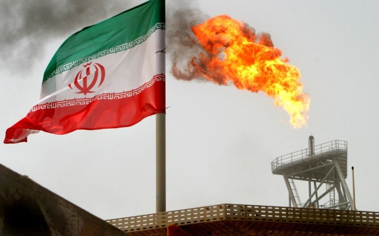 Business leaders dealing with Iran must stop helping to fund terror groups