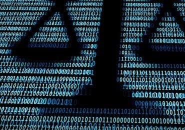 Algorithms in the welfare state and justice system